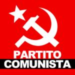 Commissione Regionale Pugliese Agricoltura e Pesca del Partito Comunista